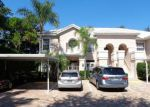 Foreclosed Home in Bonita Springs 34134 3951 WINDWARD PASSAGE CIR APT 101 - Property ID: 3523522