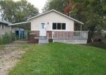 Foreclosed Home in Akron 44312 361 CELIA AVE - Property ID: 3524362