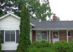 Foreclosed Home in Memphis 48041 35325 POTTER ST - Property ID: 3524611