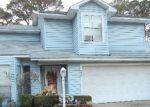 Shreveport 71118 LA Property Details