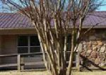 Foreclosed Home in Benton 72015 1219 N PARKER HASKELL ST - Property ID: 3526290