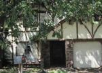 Oklahoma City 73127 OK Property Details