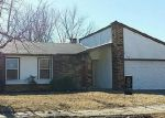 Foreclosed Home in Owasso 74055 11712 E 78TH PL N - Property ID: 3526566
