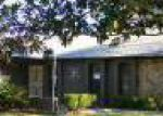 Foreclosed Home in Spring Hill 34608 266 WATERFALL DR - Property ID: 3526670