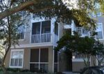 Foreclosed Home in Saint Petersburg 33716 11850 MARTIN LUTHER KING ST N APT 3201 - Property ID: 3526994