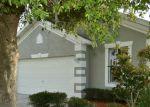 Foreclosed Home in Apollo Beach 33572 7872 BRISTOL PARK DR - Property ID: 3527021