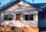 Pueblo 81006 CO Property Details