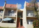 Foreclosed Home in Miami 33176 13998 SW 90TH AVE APT BB207 - Property ID: 3527296