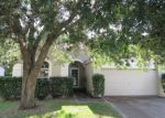 Foreclosed Home in Oviedo 32766 1664 RIVEREDGE RD - Property ID: 3527418