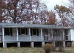 Foreclosed Home in Front Royal 22630 2199 RIDGEWAY RD FRNT ROYAL - Property ID: 3527596