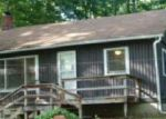 Foreclosed Home in Lusby 20657 1036 RIMROCK RD - Property ID: 3527603