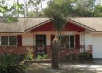 Foreclosed Home in Orlando 32808 3902 WATCH HILL RD - Property ID: 3527811