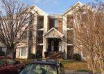 Charlotte 28277 NC Property Details