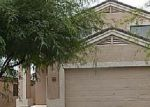 Foreclosed Home in Buckeye 85326 23385 W MOHAVE ST - Property ID: 3528290