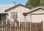 Foreclosed Home in Hayward 94542 1198 TIEGEN DR - Property ID: 3528403
