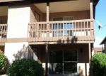 Foreclosed Home in Sedona 86336 250 SUNSET DR APT 26 - Property ID: 3528767
