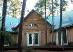 Foreclosed Home in Goldendale 98620 52 PINE CONE WAY - Property ID: 3528967