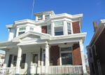 Foreclosed Home in Harrisburg 17104 703 BENTON ST - Property ID: 3529371