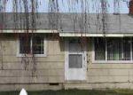 Klamath Falls 97603 OR Property Details