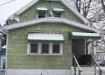 Foreclosed Home in Buffalo 14206 13 PLEASANT PKWY - Property ID: 3529760