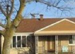 Foreclosed Home in Buffalo 14225 184 ZOERB AVE - Property ID: 3529794
