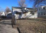 Wichita 67214 KS Property Details