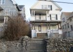 Foreclosed Home in Waterbury 06710 42 PLAZA AVE - Property ID: 3531333