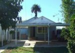 Foreclosed Home in Ventura 93003 2208 GRAND AVE - Property ID: 3531340