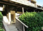 Foreclosed Home in Monterey 93940 515 RAMONA CT APT 5 - Property ID: 3531500