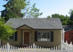 Foreclosed Home in Portland 97218 4220 NE 54TH AVE - Property ID: 3531701