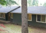 Foreclosed Home in Portland 97219 9130 SW 14TH AVE - Property ID: 3531702