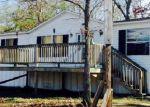 Foreclosed Home in Dandridge 37725 1649 HOPELESS RD - Property ID: 3532118