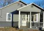 Foreclosed Home in Springfield 65802 1226 N FOREST AVE - Property ID: 3532481