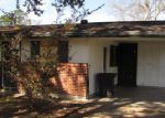 Foreclosed Home in Houma 70364 211 TUDOR ST - Property ID: 3532628