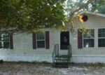 Foreclosed Home in Ocala 34482 1321 NW 112TH CT - Property ID: 3532837
