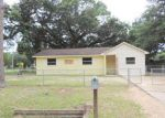 Foreclosed Home in Pensacola 32505 201 LOUISIANA DR - Property ID: 3532857