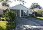 Foreclosed Home in Ocala 34471 2410 SE 18TH CIR - Property ID: 3532870