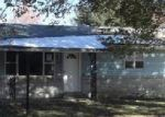 Foreclosed Home in Springfield 65802 2141 E LOMBARD ST - Property ID: 3533170