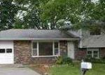 Foreclosed Home in Columbia 65202 1902 LIGHTVIEW DR - Property ID: 3533200