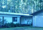 Olympia 98501 WA Property Details