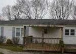 Knoxville 37924 TN Property Details