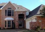 Foreclosed Home in Rockwall 75032 114 CLIPPER CT - Property ID: 3534483