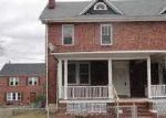 Foreclosed Home in Front Royal 22630 411 VIRGINIA AVE - Property ID: 3534654