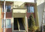 Vancouver 98661 WA Property Details