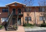 Tampa 33612 FL Property Details