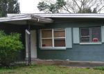 Foreclosed Home in Cocoa 32922 307 CHURCHILL DR - Property ID: 3537254