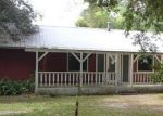 Foreclosed Home in Deland 32720 213 W VIRGINIA AVE - Property ID: 3537471