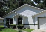 Foreclosed Home in Deland 32720 805 W VOLUSIA AVE - Property ID: 3537472