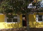 Foreclosed Home in Haines City 33844 1417 VALENCIA CT - Property ID: 3537620