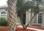 Foreclosed Home in Oviedo 32765 379 BENTLEY ST - Property ID: 3538163